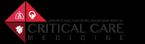 Mount Sinai Hospital MSICU – Critical Care